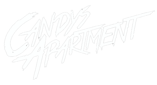 Candys Apartment